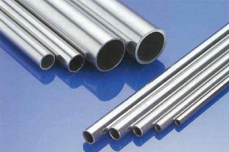 さまざまな製品分野の「核心部」を担う当社の高品質鋼管